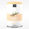 Ceel Whey Protein Vanilla